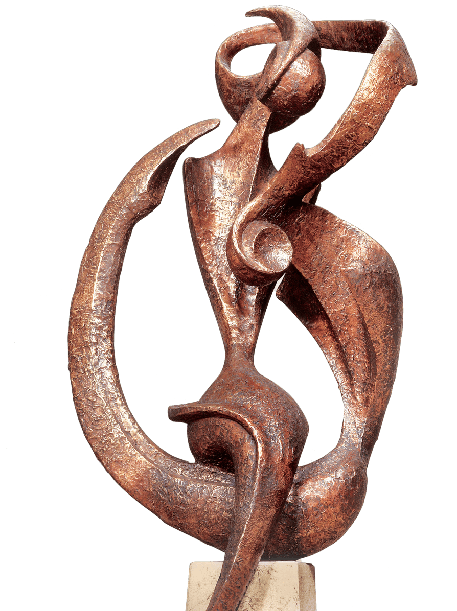 work from Bronze category