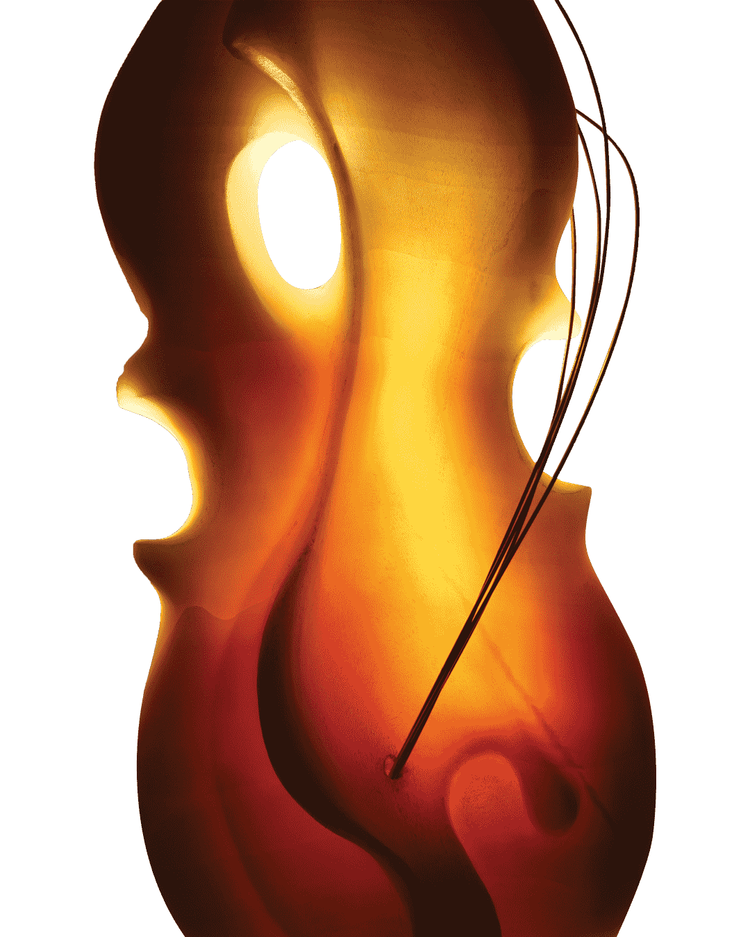 work from Musical Instruments category